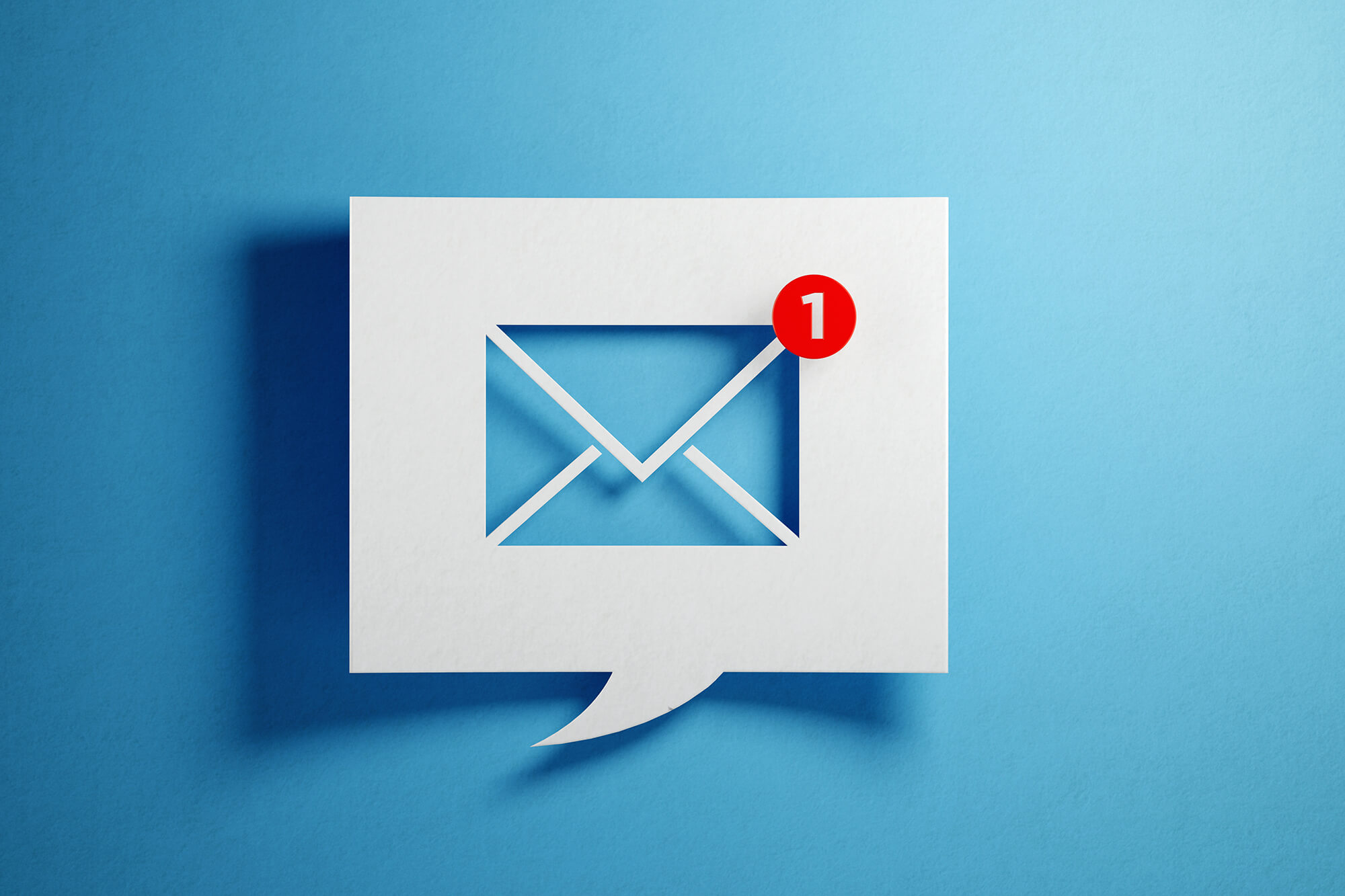 Is Your Email Marketing Annoying Customers?